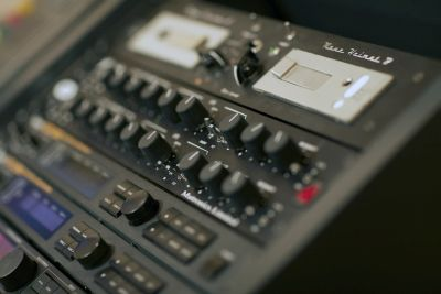 Calyx Mix-Suite-2-Outboard2