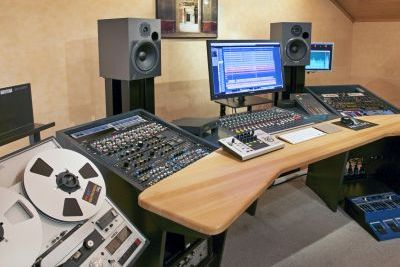 Calyx Mix-Suite-2-Studio edited